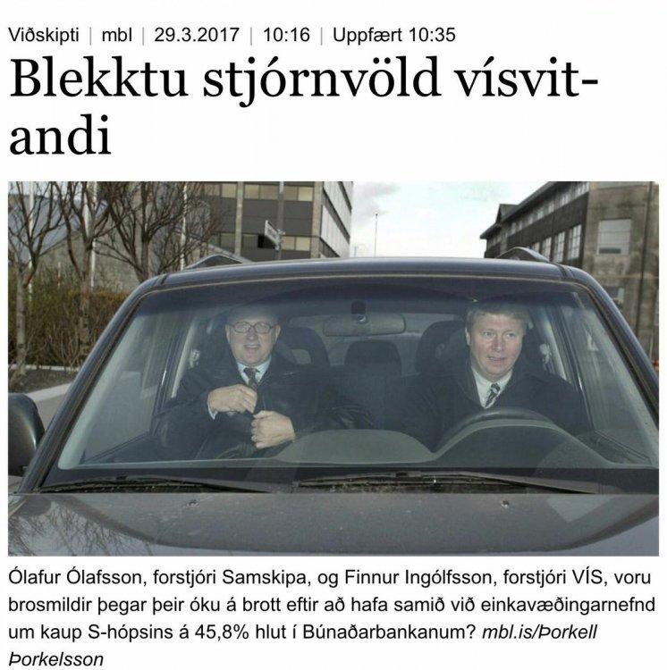 Blekktu stjórnvöld vísvitandi.jpg