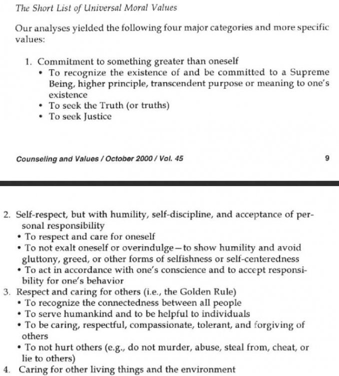 Universal values.JPG
