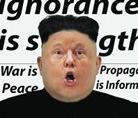Trump Jong un - small.jpg