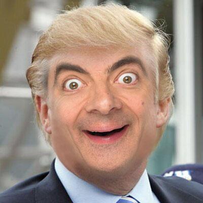 Trump-bean.jpg