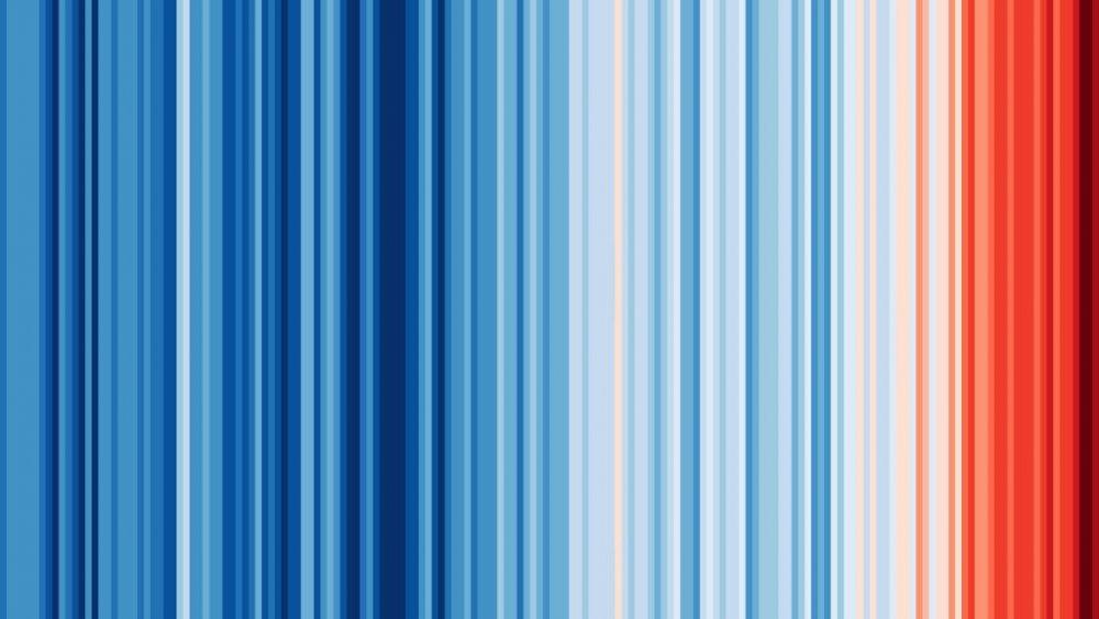 agw-stripes.jpg