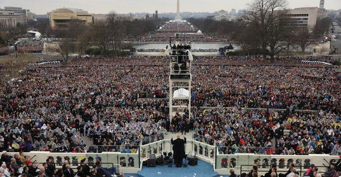 Trumps inaugration.jpg