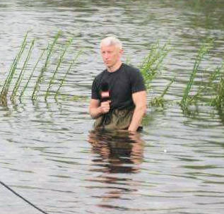 CNN-florence-cooper-flood3.jpg