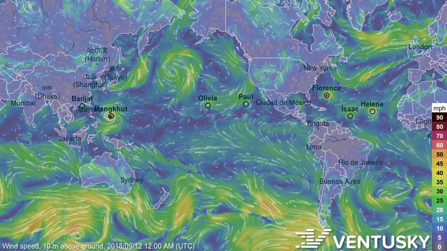 ventusky-wind-10m-20180912t0000.jpg