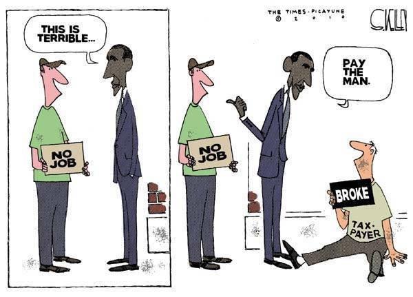 Pay+the+man+socialism+kind+of+sucks.jpg