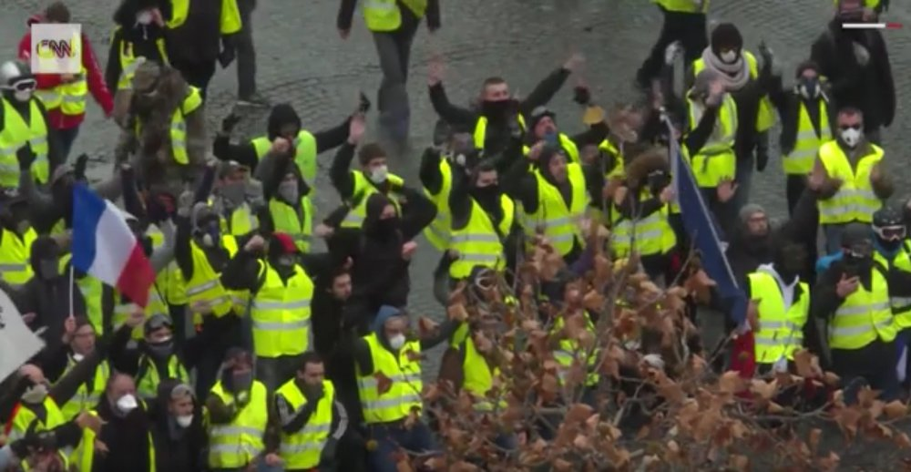 Screenshot_2019-03-17 Protests continue in France as demonstrators clash with police.jpg