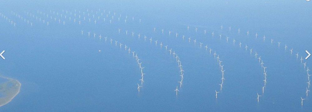 Screenshot_2019-04-15 Rødsand I and II (crop) - List of offshore wind farms in Denmark - Wikipedia.jpg