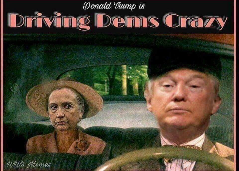 Trump driving.jpg