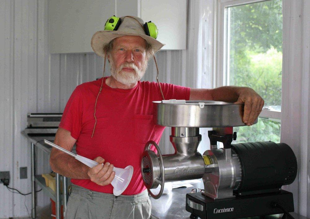 The grinder.jpg