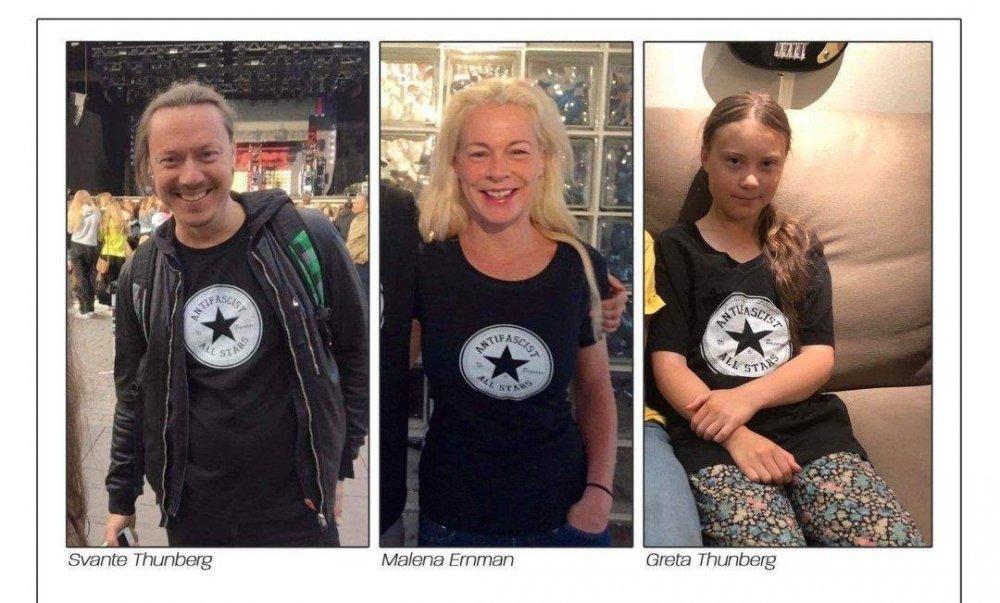 antifa-t-shirt.thumb.jpg.907cd9e375f8e5d38dcd3c3e094e72fd.jpg