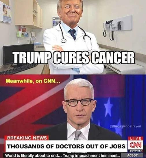 trump-cures-cancer-.jpg