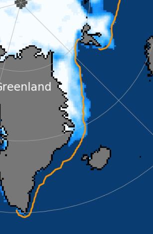 Ís Grænland Ísland 24. maí 2020.png